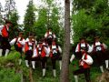 Volkstanzgruppe Sappada